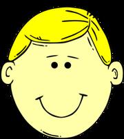 Blond-hair-boy-md