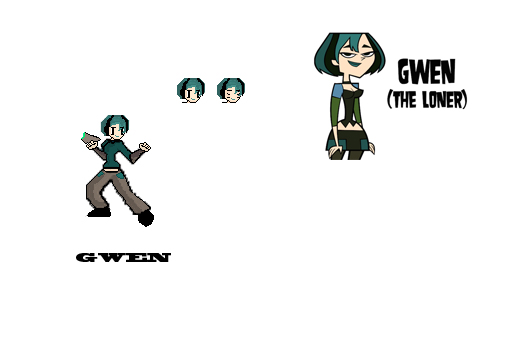File:Gwen First Look.jpg