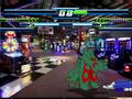 Thumbnail for version as of 15:05, November 28, 2014