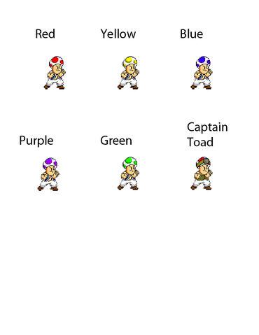 File:Toad color.jpg