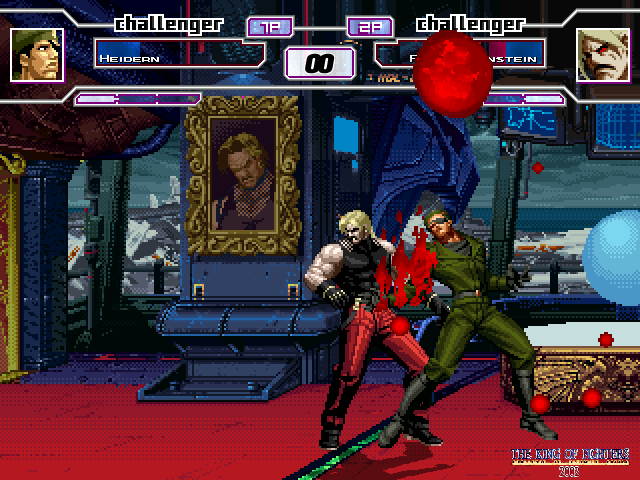 File:Heidern Vs. Rugal Bernstein.png