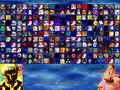 Thumbnail for version as of 21:32, March 21, 2014