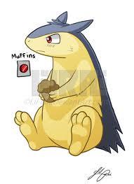 File:Muffin Button.jpg
