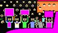 Thumbnail for version as of 10:38, November 18, 2012