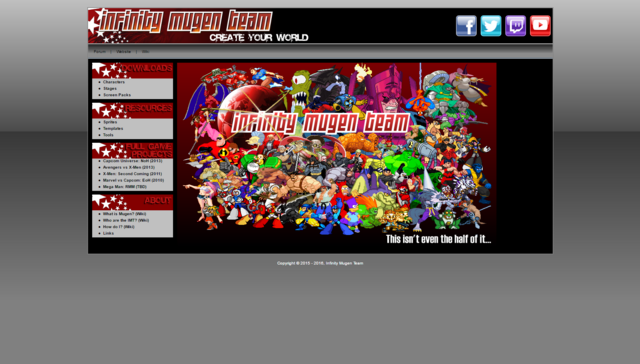 File:IMT Front Page.png