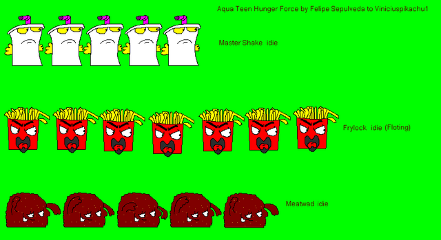 File:Shake, Frylock and Meatwad idie.PNG