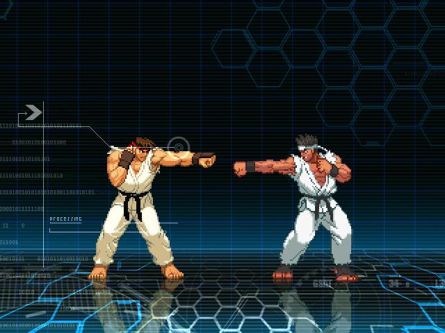 File:Fist VS Fist.png