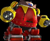 DeathEggRobotArtwork