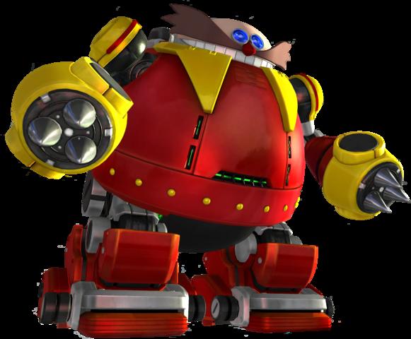 File:DeathEggRobotArtwork.png