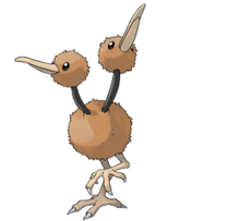 File:220px-084Doduo.png