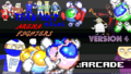 Thumbnail for version as of 15:52, December 25, 2013