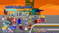 Thumbnail for version as of 19:35, March 12, 2014