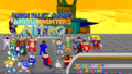 Thumbnail for version as of 23:39, April 26, 2014