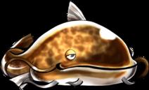 GiantCatfish