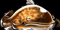 Master Big Catfish