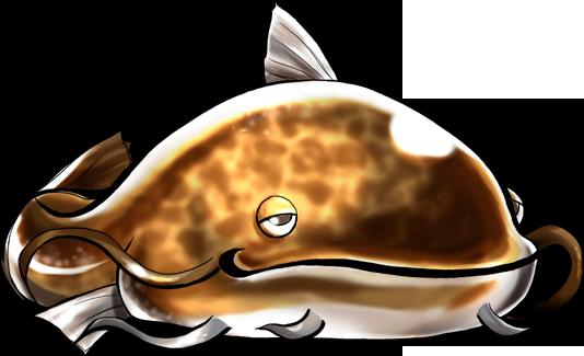 File:GiantCatfish.png