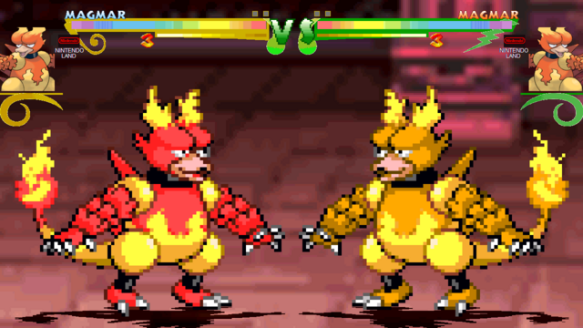 File:TFGAF Special - Magmar.png