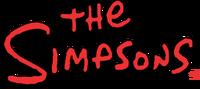 TheSimpsonsLogo