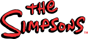 File:TheSimpsonsLogo.png