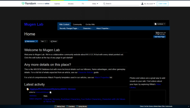 File:Mugen Lab Front Page.png