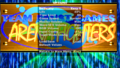 Thumbnail for version as of 21:15, September 27, 2014
