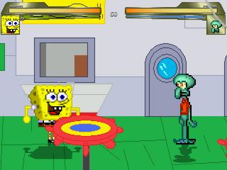 Spongebob-kk zps3695ba23