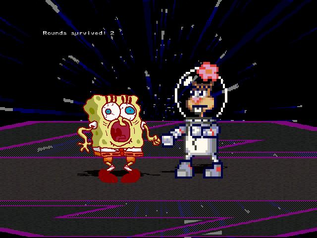 File:SpongebobSandySurvival.png
