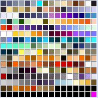 File:Palette-sample.png