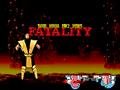 Thumbnail for version as of 10:38, September 8, 2014