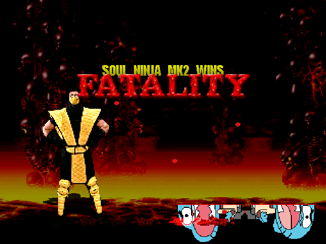 File:GumballFatality2.png