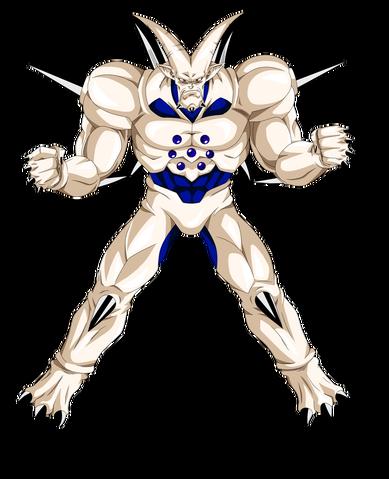 File:Omega Shenron Trans.png