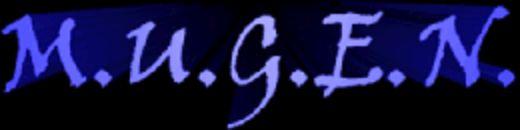 File:MUGEN-logo.jpeg