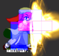 Thumbnail for version as of 16:29, June 6, 2014