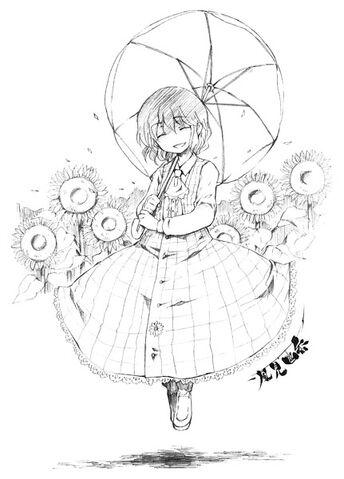 File:PMiSS yuuka.jpg