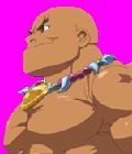 Kongman by MATY Big Icon