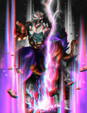 File:Shin akuma in 3d by cague6-d3co0xf.jpg