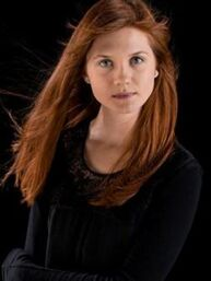 250px-Ginny Weasley hbp promo