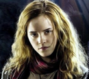 File:130px-0,351,7,318-DeathlyPromo Hermione.PNG