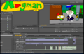 Thumbnail for version as of 19:58, March 12, 2015