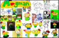 Thumbnail for version as of 19:32, March 12, 2015