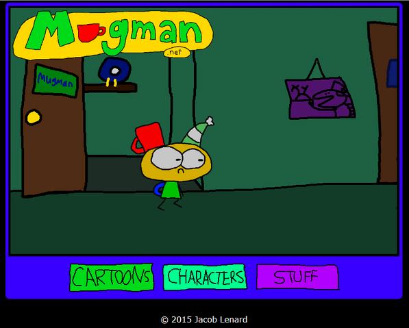 File:Mugman.net.PNG