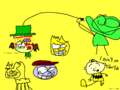 Thumbnail for version as of 13:09, April 26, 2015