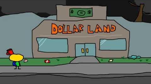 Dollar Land-0