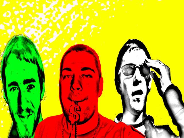 File:Three Heroes copy.jpg