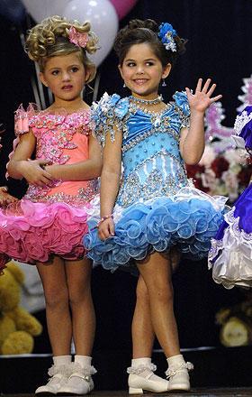 File:Glitz pageant.jpg