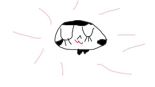 File:Muglita's cheerful smile.png