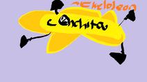 Conchita logo