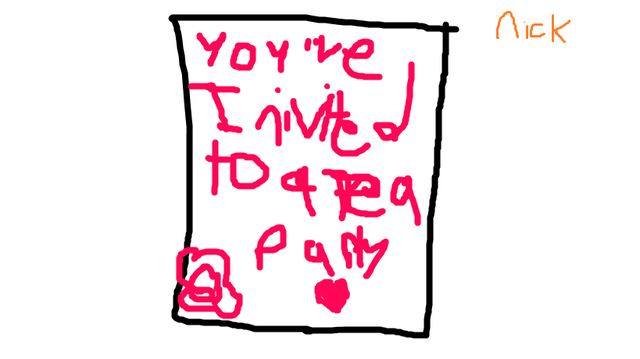 File:Tea Party Invitation form.png