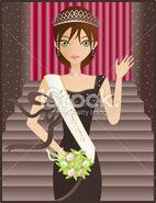 Stock-illustration-8334243-miss-universe