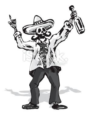 File:Stock-illustration-3071675-drunk-mexican-skull-character.jpg
